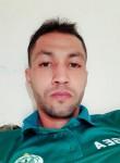 Aziz, 29  , Cartaya