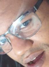 Renato, 32, Brazil, Ferraz de Vasconcelos