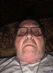 Bill, 75, Oxford (State of Mississippi)