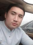 Nurs, 27, Astana