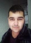 Marko, 22  , Zvenyhorodka