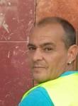José Ignacio, 50  , Leganes