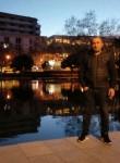 leo, 36  , Palafrugell