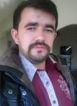 Rajput , 22  , Dammam