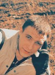 Aleksandr, 29, Ruzayevka