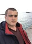 Evgeniy, 26  , David-Gorodok