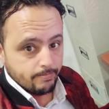 Samir, 32  , Tripoli