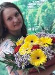 Елена Морозова - Тула