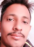 Manoj, 25  , Haridwar