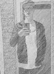 Thomas, 20  , Raesfeld