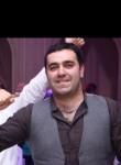 Arayik Avetisyan, 26  , Yerevan