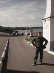Владимир Франц, 41 год, Буй