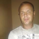 Yura, 31  , Obukhiv