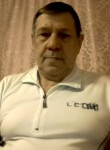 Aleksei  Demin, 64  , Irkutsk