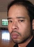 ผู้ชาย, 35  , Ang Thong
