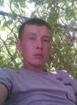 Kuandyk, 34  , Baykonyr