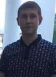 Федот, 30 лет, Воронеж