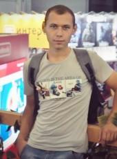 Artem, 23, Russia, Dankov