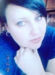 Sasha, 27, Novosibirsk