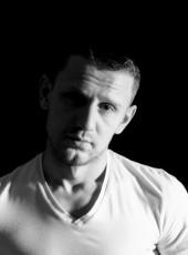 Wladimir, 34, Germany, Berlin