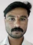 Maharudra, 18  , Sangli
