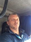 Vitalik, 39  , Samara