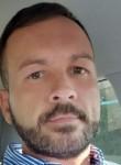 Joseph, 39  , Cleveland (State of Ohio)