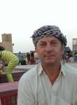Aleksandr, 58  , Mahilyow