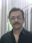 Sandeep, 38  , Mumbai