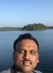 jeevan, 33  , Bangalore