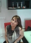 Anna, 32  , Estepona