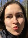 Aleksandra, 33  , Saint Petersburg