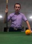 Pasha, 34  , Morshansk