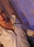 Irina, 49, Barnaul