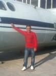 Garik, 41  , Donskoy (Tula)