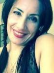 Gabriela Monney, 40, Berlin