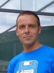 Julian, 44  , Alaquas