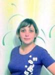 Natalya, 33  , Orda
