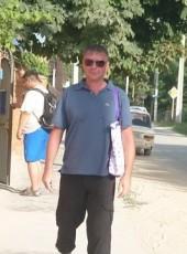 dmitriy, 47, Russia, Tolyatti