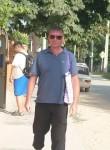 dmitriy, 47  , Tolyatti