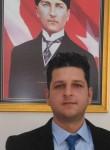 Arman, 34  , Yenipazar