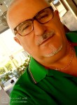Athonio Apicella, 64  , New York City