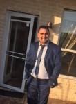 Jaskiran, 31  , Lufkin