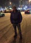Artem, 33  , Kiev