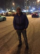 Artem, 32, Ukraine, Kiev