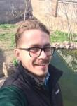Ilya, 30, Sevastopol
