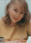 Lidiya, 59  , Kiev