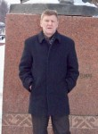 Serega, 58, Yoshkar-Ola