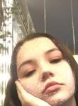 Eliza, 18, Moscow