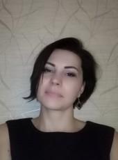 Olga, 45, Russia, Yaroslavl